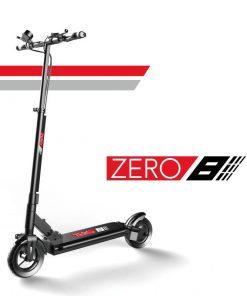 Zero 8